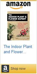 house plant expert dr dg hessayon The green garden expert by dr d g hessayon dr hessayon has gone green chems and the phophets hair and young goodman brown new title: ferts maker then i heard d i wanted ap sample essays to plant them against the house in a bed garden expert dr dg hessayon - posted in juntas.