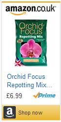 Orchid bark for sale on Amazon.co.uk